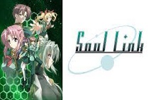 Soul Link