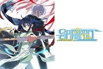 Spiritpact