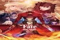 Fate(フェイト)