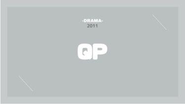 QP 無料動画